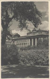 Uniwersytet we Lwowie