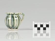 Naczynko miniaturowe