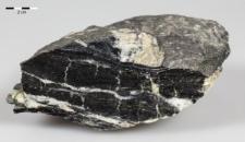 wapień krystaliczny