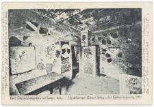 Karcer w Heidelbergu