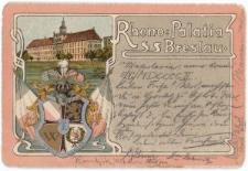 Korporacja Rheno-Palatia
