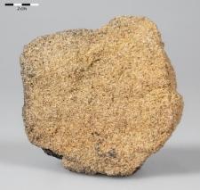 piaskowiec