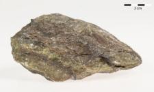 skała wapniowo-krzemianowa