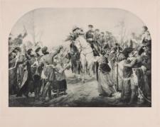 """""""Do mojego ludu"""" – proklamacja z 17 marca 1813 r."""