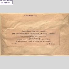 Pseudohelotium chloroticum