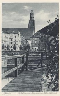Kościół św. Elżbiety we Wrocławiu