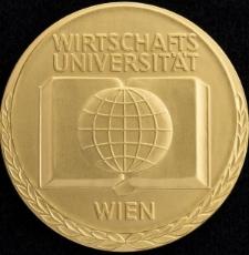 Uniwersytet Ekonomiczny w Wiedniu
