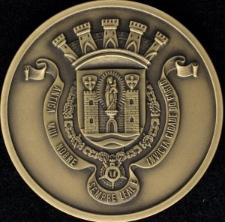 Uniwersytet w Porto