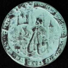 Université de Douai-Lille – cztery stulecia istnienia 1560-1960