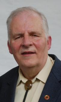 Grodzicki Andrzej