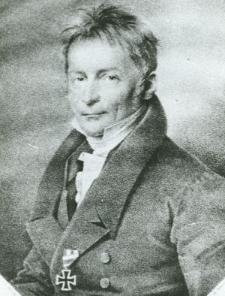 Steffens Henrich