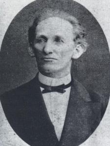 Roemer Ferdinand