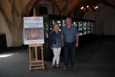 Muzeum Mineralogiczne Uniwersytetu Wrocławskiego – dawniej i dziś