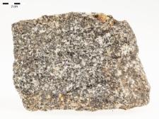granodioryt